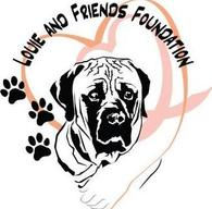 Louie and Friends Foundation